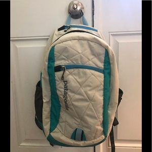 ❤️PATAGONIA Back Pack. Offers welcome❤️